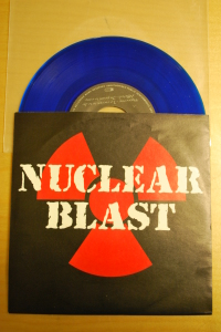 Nuclear Blast-VA
