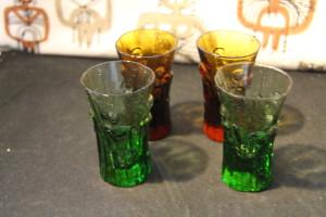 erik höglund-glas