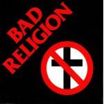 bad religion-st