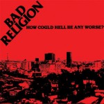 bad religion-how can