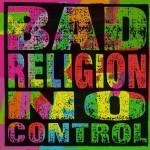 bad religion-no