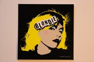 blondie-stick