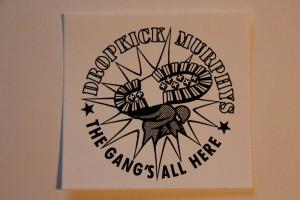 dropkick murphys-gangs-stick