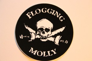 flogging molly-pirate