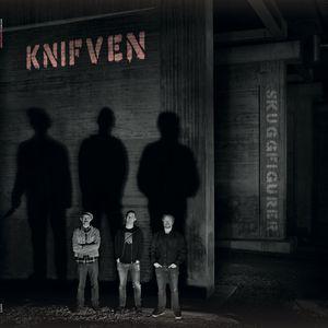 knifven-skugg