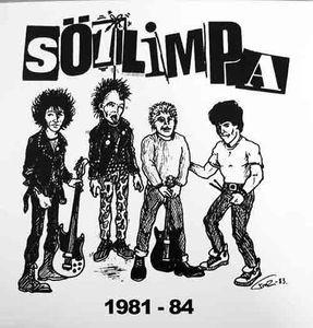 sötlimpa-1981