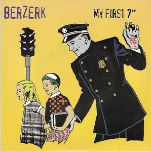 berzerk-my
