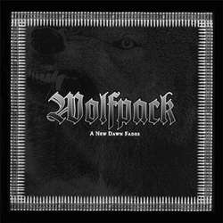wolfpack-a new