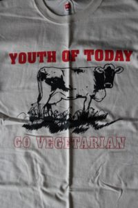 youth of today-go veg (1)