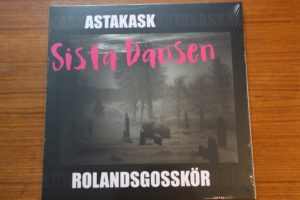 asta-rolands-LP