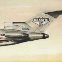 Beastie Boys – Licensed To Ill (180gram Vinyl LP)