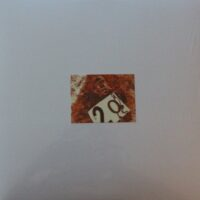 Brainbombs – Cold Case (Color Vinyl LP)