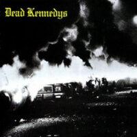 Dead Kennedys – Fresh Fruit For Rotting Vegetables (Vinyl LP)