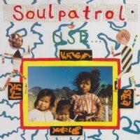 Soul Patrol – Use (Vinyl LP)