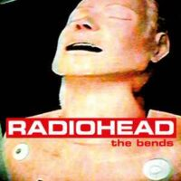 Radiohead – The Bends (Vinyl LP)