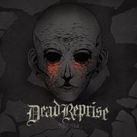 Dead Reprise – Dystopia (Color Vinyl LP)