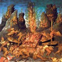 Den stora Vilan – Förvandling (Vinyl LP)