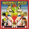 Nashville Pussy - Get Some (Vinyl LP)