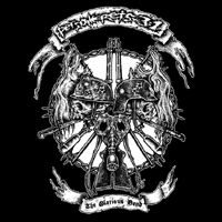 Personkrets 3:1 – The Glorious Dead (CD)