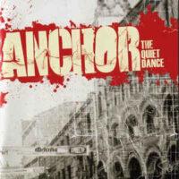 Anchor – The Quiet Dance (Color Vinyl LP)