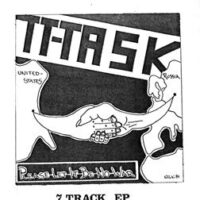 TT-Task – Please Let It Be No War (Vinyl Single)
