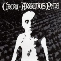 Crow / Artimus Pyle – Split (Vinyl Single)