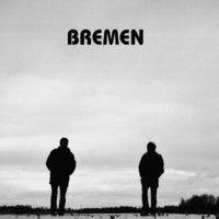 Bremen – S/T (2 x Vinyl LP)