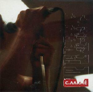 C.Aarmé – The Gag (Vinyl Single)