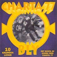Charta 77 – Bly (CD)