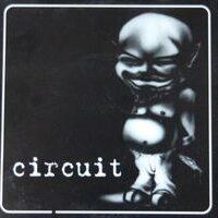Circuit – S/T (Vinyl Single)