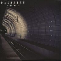 Dalaplan – Trillar I (Vinyl Single)