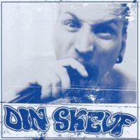 Din Skevf –  Balla Ur (Vinyl Single)