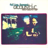Falling Forward / Metroschifter – Acoustic (Vinyl Single)