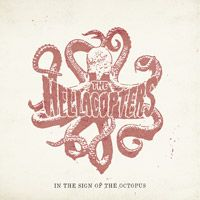 Hellacopters, The – In The Sign Of The Octopus (Vinyl Single)