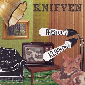Knifven Perstorp (Vinyl Single) TidensTempo