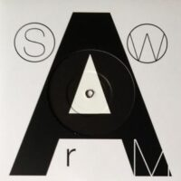 Swarm – ST (Vinyl Single)