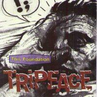 Tripface – This Foundation (Vinyl Single)