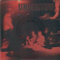 Undertow – S/T (Vinyl Single)