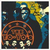 Yo-Yo's, The – Time Of Your Life (Color Vinyl Single)