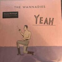 Wannadies, The – Yeah 180gram Vinyl LP)