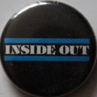 Inside Out – Logo (Badges)