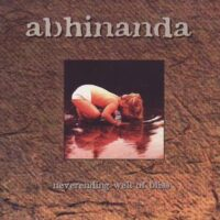 Abhinanda – Neverending Well Of Bliss (CDm)