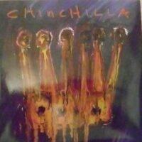 Chinchilla – Little King (Vinyl Single)
