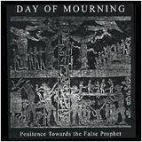 Day Of Mourning / Hardtime – Split (Vinyl Single)
