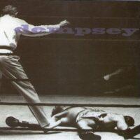 Dempsey – S/T (Vinyl Single)