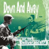 Down And Away – Who's Got The Deliverance!? (CD)