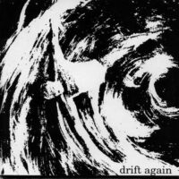 Drift Again – The Cold Season (Vinyl Single)