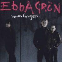 Ebba Grön – Samlingen (2xCD)