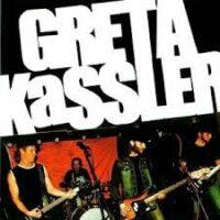 Greta Kassler – Känner Du Skuld? (CD)