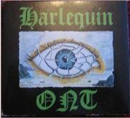 Harlequin – Ont (CD)